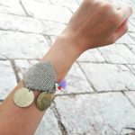 Irene Hussein - Handmade Jewelry
